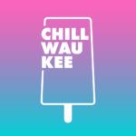 Chillwaukee