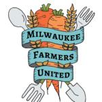 Milwaukee Farmers United