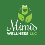 Mimi's Wellness LLC