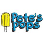 Pete's Pops - Multiple Locations
