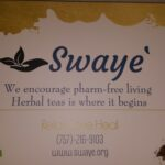 The Swaye