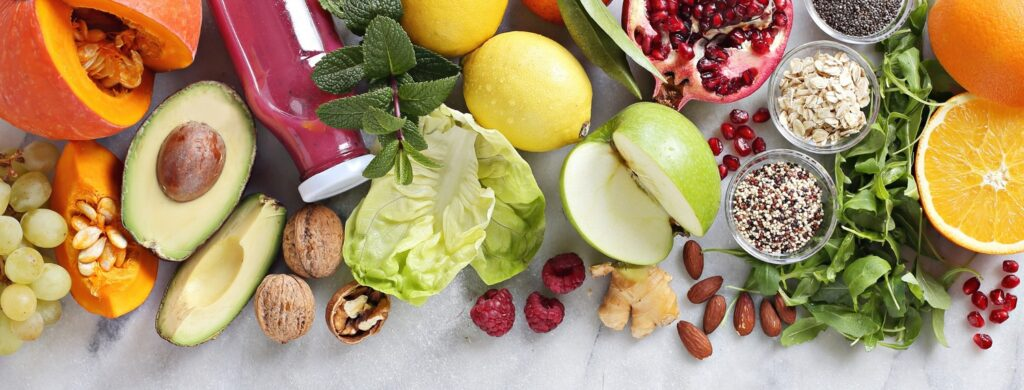 Plant-Based Wellness Con Sabor LLC
