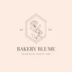 Bakery Blume