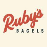 Ruby's Bagels