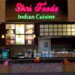Shri Foods, LLC