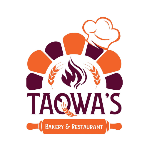 Taqwa's Bakery and Restaurant