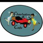 Charleston Cafe