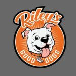 Riley's Good Dogs