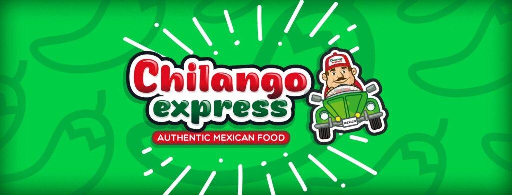 Chilango Express