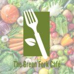 Green Fork Cafe
