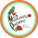 Margarita Paradise