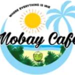 Mobay Cafe