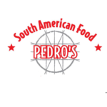 Pedro's South American Food