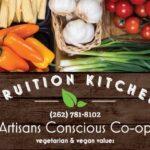 Fruition Kitchen