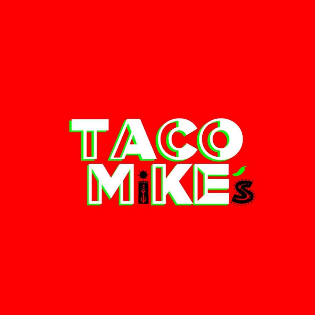 Taco Mike's