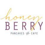 Honey Berry Cafe