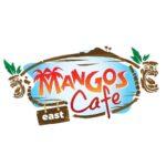 Mangos Cafe East