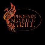 Phoenix Mobile Grill