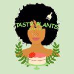 Tasty Plants