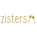 Zisters